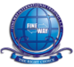 Fineway International Trading LLC - Foodstuff Division