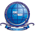 Fineway International Trading LLC - Foodstuff Division
