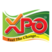 XPO feel the change