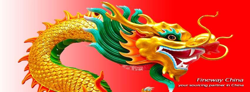 Fineway China