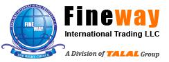 Fineway International Trading LLC - Group Profile