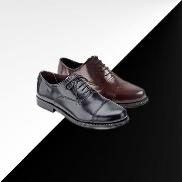 Roamer Gents Shoes