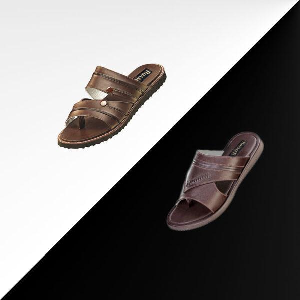 Roamer Gents Sandal