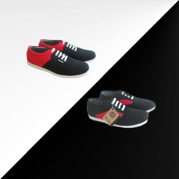 Roamer Gents Sports Shoes