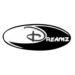 Traveller Plus Dreamz brand
