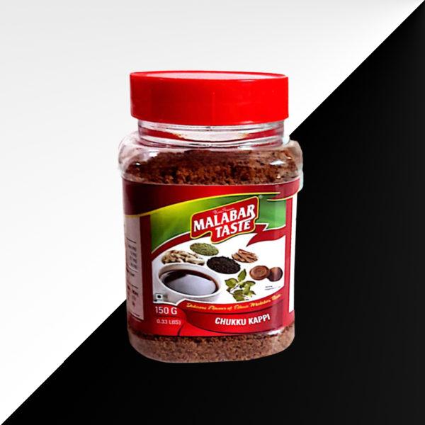 Malabar Taste Chukku Kappi